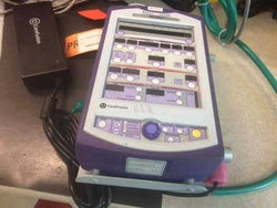 Used Carefusion Revel Ventilator System - MBR Medicals