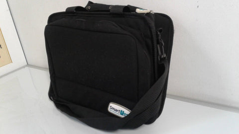 USED Electromed Smartvest SV2100 Accessory Carry Bag SV-LG-ACC-BK Warranty FREE Shipping - MBR Medicals