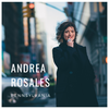Jewelry Designer ANDREA ROSALES-BALCARCEL on IndieFaves