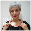 Jewelry Designer Soraya Camacho on IndieFaves