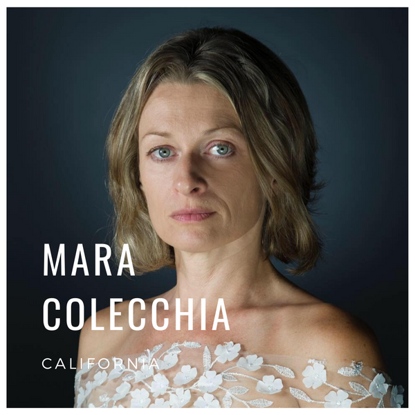 Designer Mara Colecchia on IndieFaves