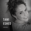 Rent or Buy Designer Jewelry By Tami Eshed - Tel Aviv - Israel