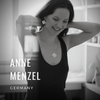 Rent or Buy Designer Jewelry By Anne Menzel - Germany