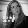 Rent or Buy Designer Jewelry By Evgeniya Korovina  - Siberia - Russia