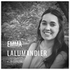 Rent or Buy Designer Jewelry By Emma Lalumandier - Virginia - USA