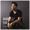 Jewelry Designer Albert Tse on IndieFaves