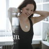 Jewelry Designer Anne Menzel on IndieFaves