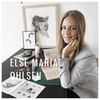 Jewelry Designer Else Maria Ohlsen on IndieFaves
