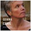Jewelry Designer Gemma Canal on IndieFaves