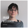 Jewelry Designer Iraia Aizcorbe on IndieFaves