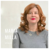 Jewelry Designer Maria Milla on IndieFaves