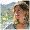 Jewelry Designer May Ganan on IndieFaves