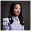 Jewelry Designer Minna Kao on IndieFaves