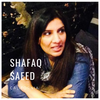 Jewelry Designer Shafaq Saeed on IndieFaves
