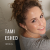 Jewelry Designer Tami Eshed on IndieFaves