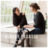 Jewelry Designers Zoe Cope and Ashley Lagasse on IndieFaves