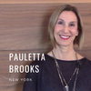 Jewelry Designer Pauletta Brooks on IndieFaves