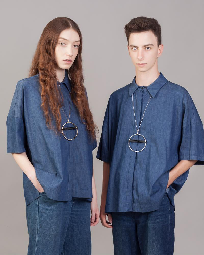 Unisex Collection