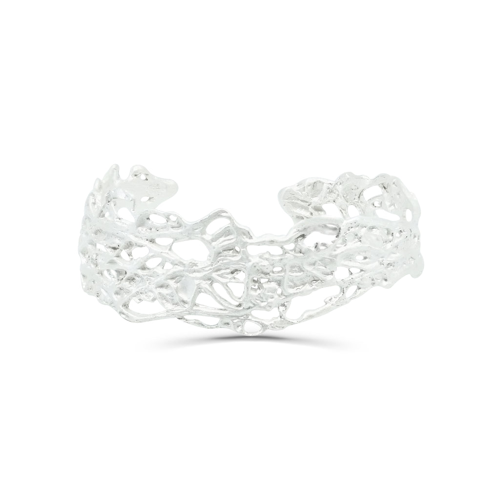 Ana Chantre - Lanzarote Designer Bracelet on IndieFaves