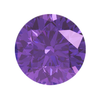 andrea rosales earring1 amethyst melee icon