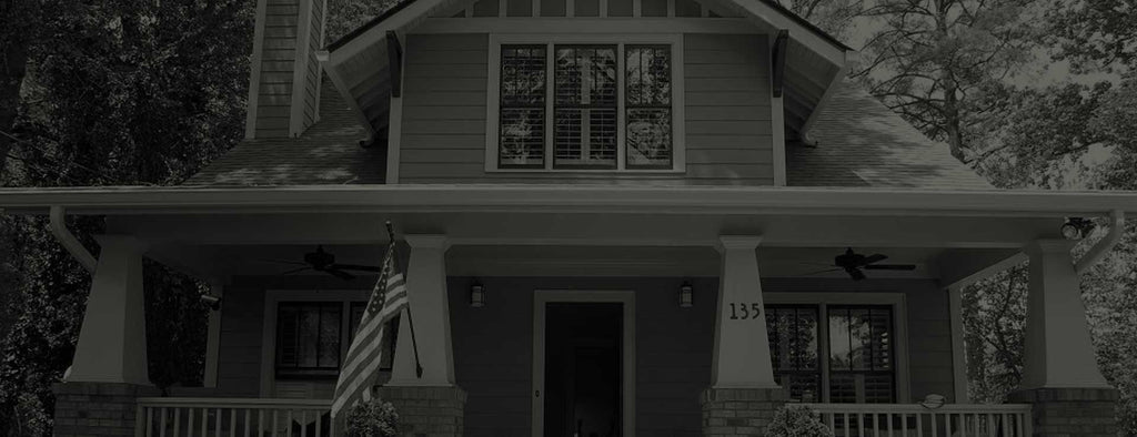 The Best Sellers. Check Out The Craftsman Home Plans ...