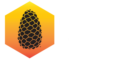 Touched by Good ™