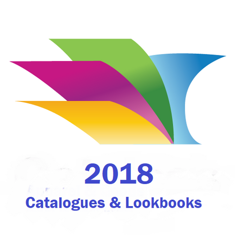 Look Books & Catalogues