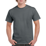 Men's Heavy Cotton T-Shirt