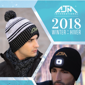 AJM-Winter Lookbook
