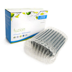 Fuzion New Compatible Black Toner Cartridge for Lexmark 52D1H00
