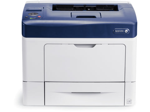 Xerox Phaser Monochrome Printer 3610/N