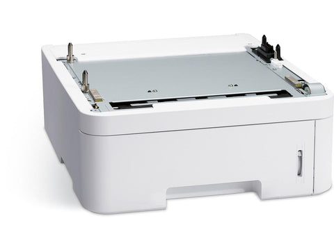 Xerox 550 Paper Sheet Feeder for Phaser/Workcentre 33XX 097N02254