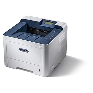 Xerox Phaser 3330/DNI Monochrome Printer