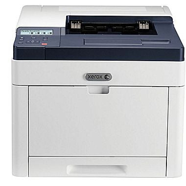 Xerox Phaser 6510/N Colour Laser Printer