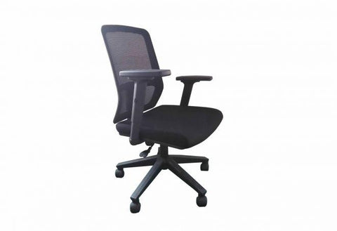Modern Mesh Back Task Chair