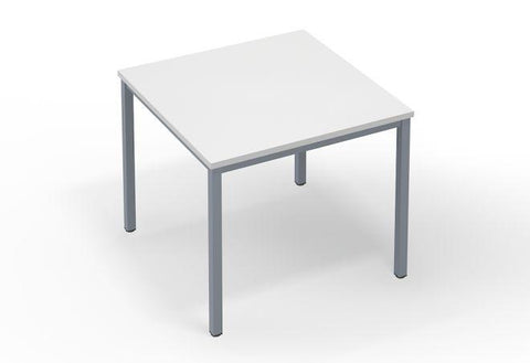 Modern 3ft X 3ft Meeting Table