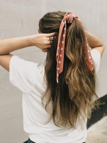 10 Hairstyles to Try this Fall