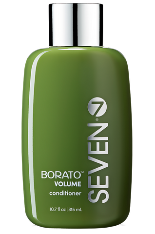 Borato Volume Conditioner