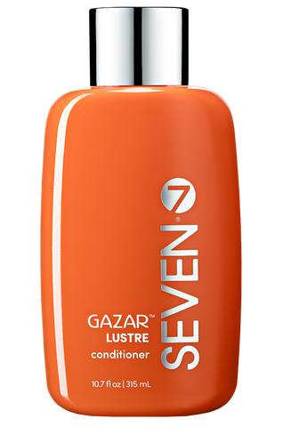 Gazar Lustre Conditioner
