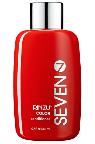 Rinzu Color Conditioner