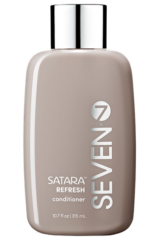 Satara Refresh Conditioner