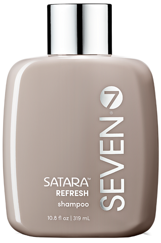Satara Refresh Shampoo