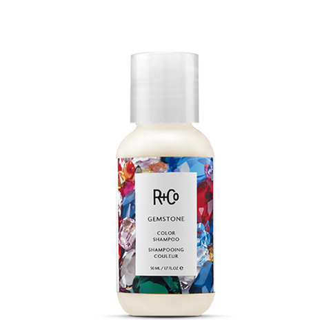 Gemstone - TRAVEL SIZE COLOR SHAMPOO