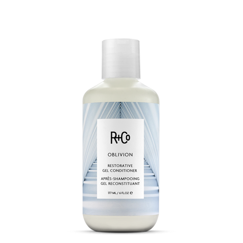 Oblivion - RESTORATIVE GEL CONDITIONER