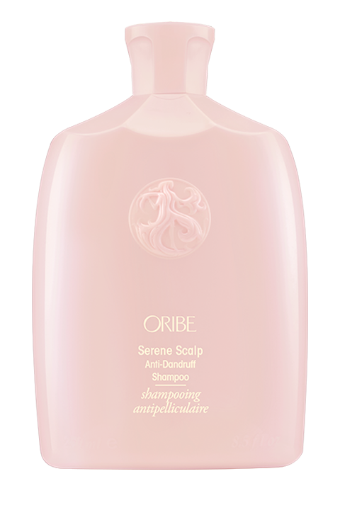 Serene Scalp Balancing Conditioner
