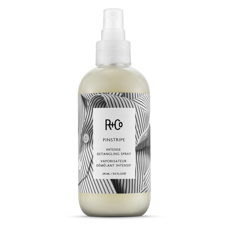 Pinstripe - INTENSE DETANGLING SPRAY