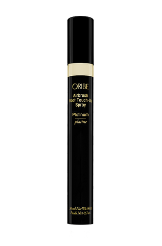 Airbursh Root Touch-Up Spray