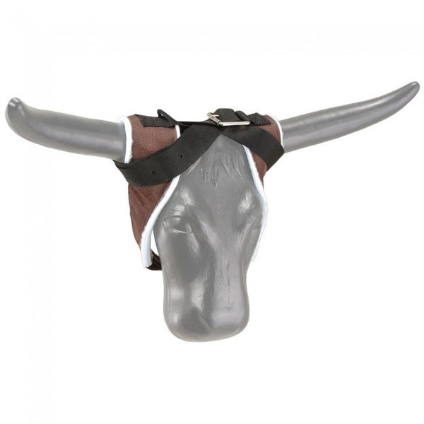Tough-1 Poly Steer Horn Wrap
