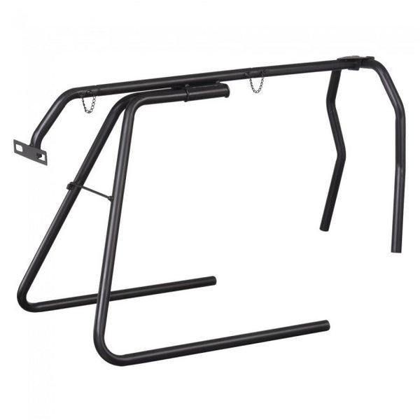 Tough 1 Collapsible Roping Dummy