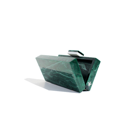 Emerald Marble